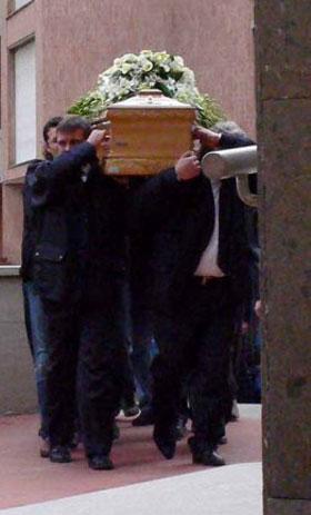 funeralok1.jpg
