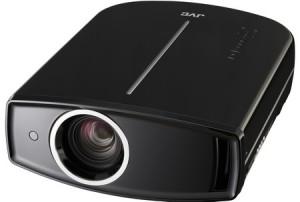 JVC-DLA-HD550