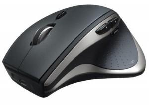 Logitech-Performance-Mouse-MX