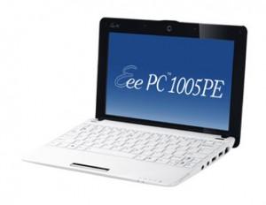 EeePC1005PE_02