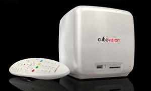 cubovision_b_88158