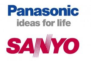 panasonic_sanyo_logo