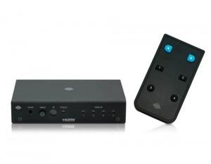 HDMI_SW0401_Remote