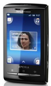 Xperia X10 mini_PP40_Black_TimeScape copia