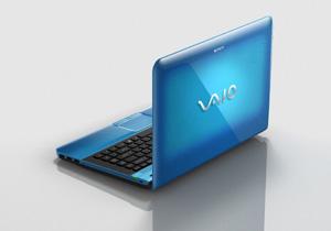 VAIO E_blu02