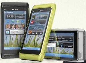 20100427143040_Nokia-N8