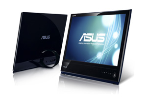 ASUS_LED_Monitor_MS238H_Image2