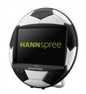TV_HANNSsoccer28