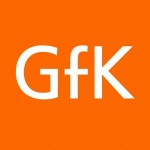 GfK_orange_logo_high_resolution_PLEASE_USE_THIS_ONE-300x300
