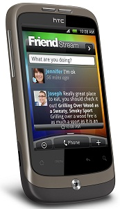 HTC_Wildfire_Front_per_gallery_BROWN20100507