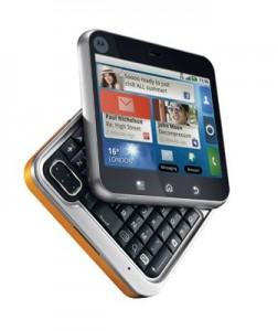 Motorola-FLIPOUT_48093_1