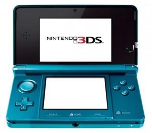 Nintendo 3DS_01
