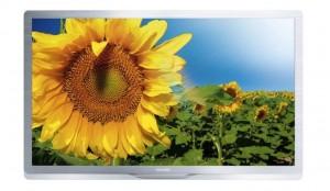 ECONOVA_LED_TV_Ambient_Product_Image_2_b_92938