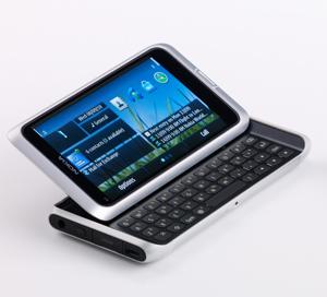Nokia E7_1