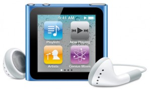 ipod_nano_multitouch_model