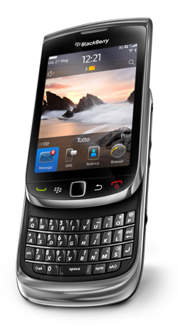 9800Torch_blk_ITA_Gen_BottomAngle