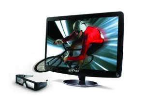 monitor-3d-acer_hs244hq