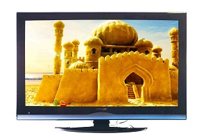 "LED_TV_FINLUX_46""_Full_HD_100Hz_modello_FX46905_16BF1H__(2)"