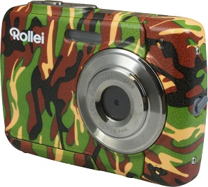 Rollei_SL60_LE_Camouflage_rotated_front