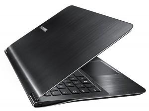 samsung-serie-9-notebook