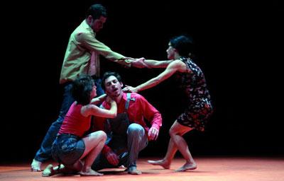 teatro400