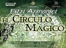 El-circulo-magico