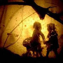 Hansel_&_Gretel