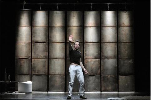 ballettocivile-milano