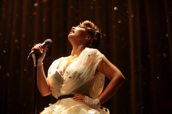teatrodue-queenofheart