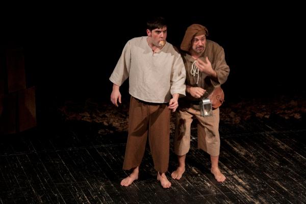Parma al teatro del cerchio il ritorno di antonella for Ardeatina arredamenti di lupi gabriella