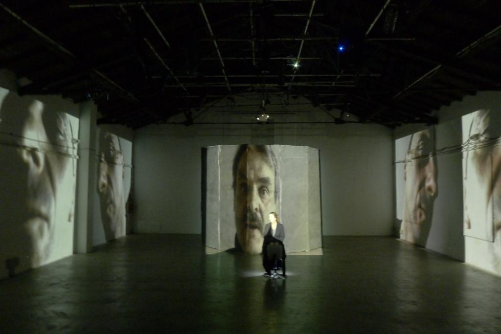 Macbeth, Lenz Fondazione - © Francesco Pititto (21)
