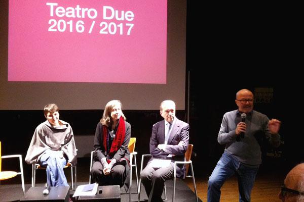 teatro-due_2016-2017_1