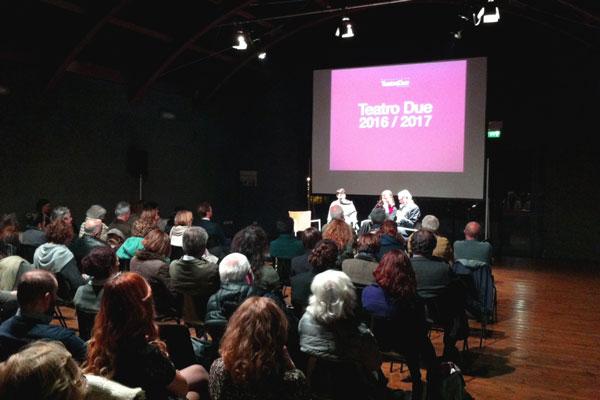 teatro-due_2016-2017_2