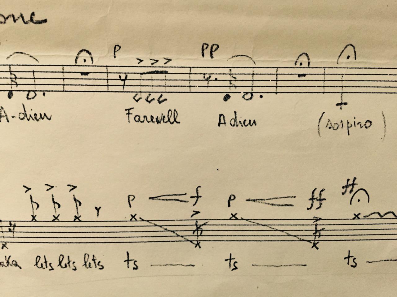 carla-delfrate-e-lenz-fondazione-romeo-and-juliet-concert-francesco-pititto-17
