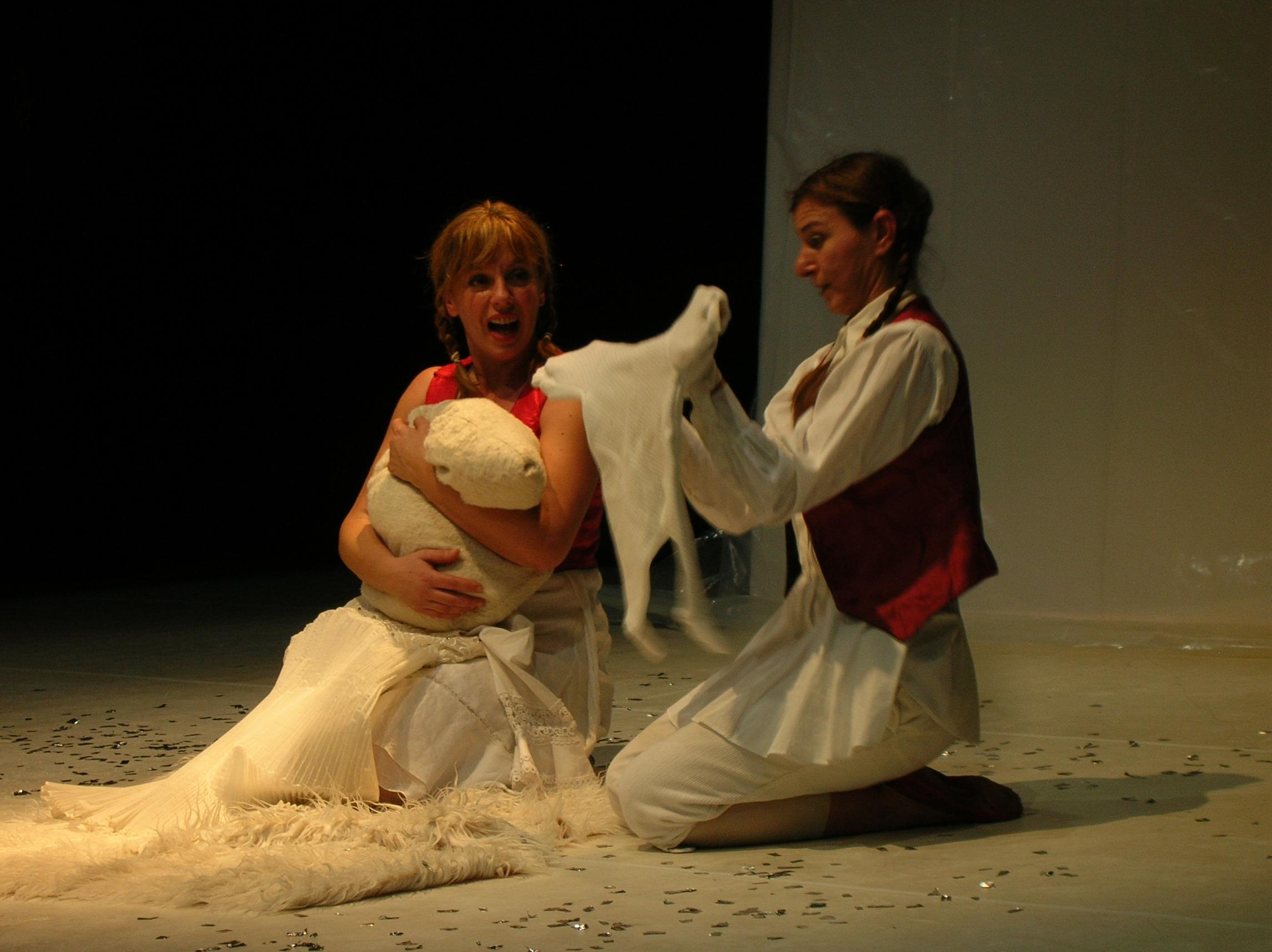 fiocco-di-neve-fiocco-di-lana_europa-teatri