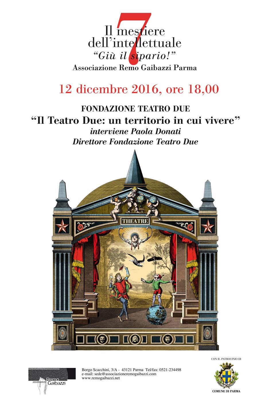 locandina-teatro-due