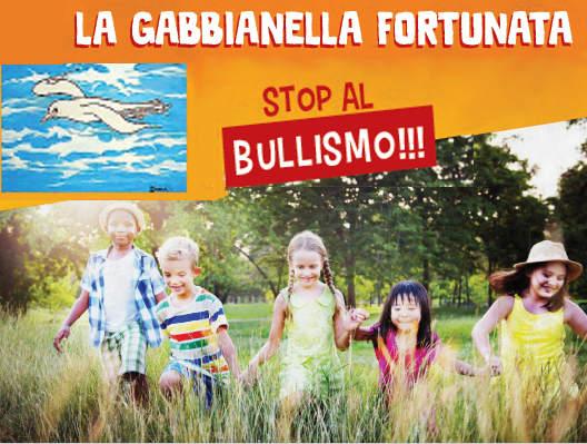 Gabbianella_2017