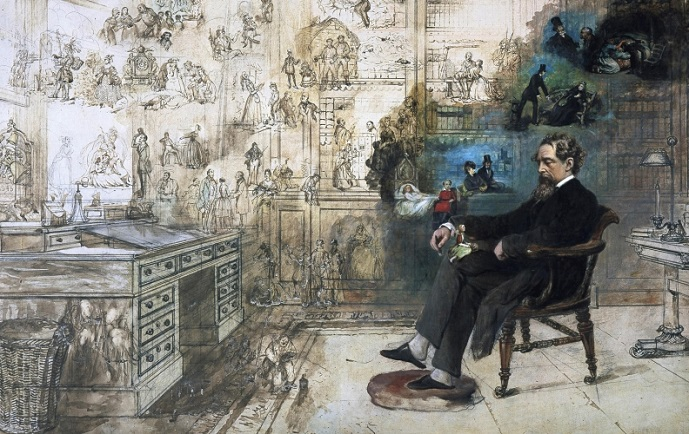 Dickens-Dream-Watercolor-1870-Robert-Will-ni1i9ibxiaouriu4b6bhsgbe957n6a90k4ylrg9n60