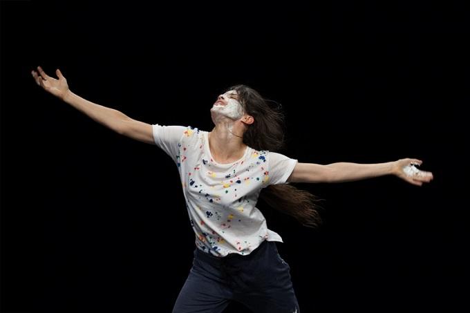 ValentinaDalMas-vincitrice-Premio-Scenario-Infanzia-2017