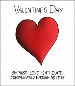 KenLevine-ValentinesDayTreat322.m4a