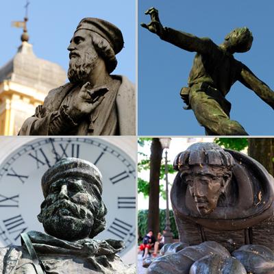 statue400