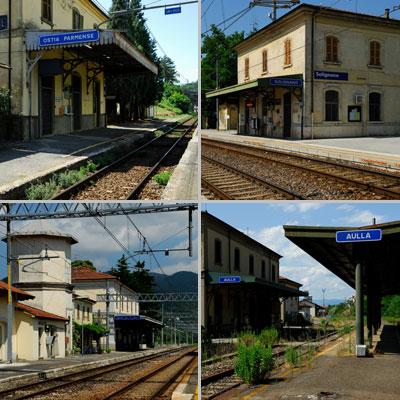 stazioni