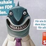 finanzhaie_3