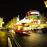 londra2_london