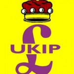 ukip_lords