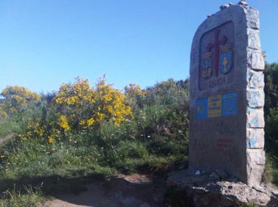 galizia1