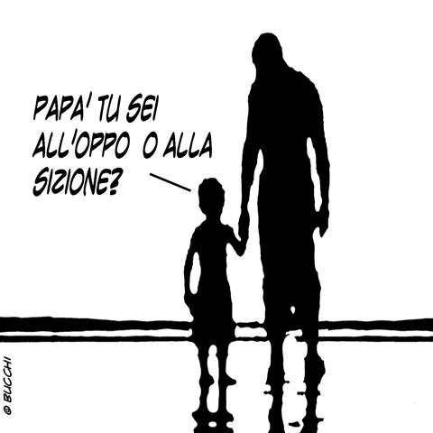 07 Schierarsi