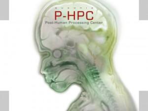 phoca_thumb_l_CoverP-HPC