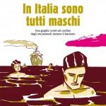 cover_in_italia_ok