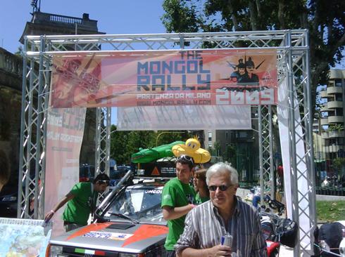 mongol1